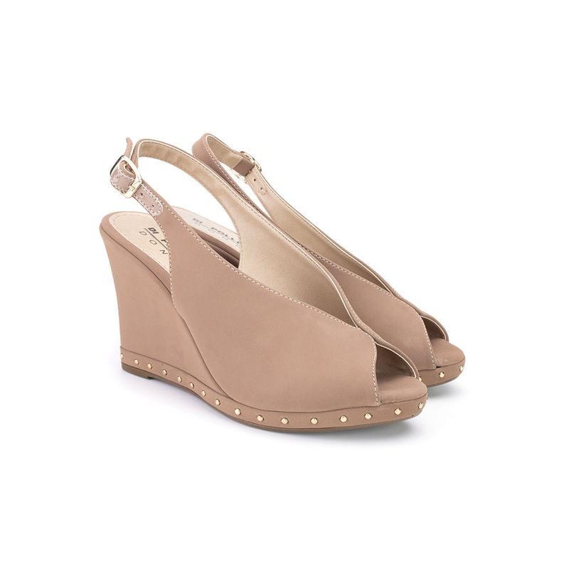 sandalia-anabela-feminina-dipollini-donna-em-nobuck-az-7634-16184-brown-01