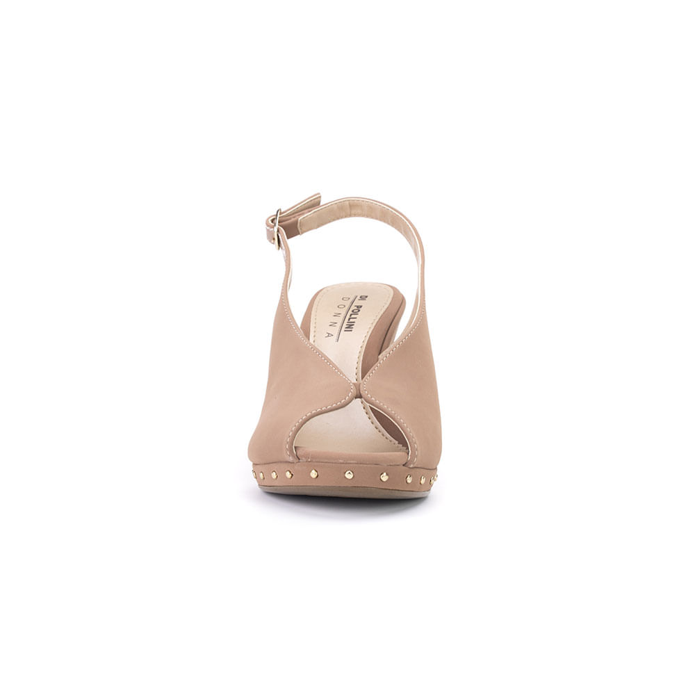 sandalia-anabela-feminina-dipollini-donna-em-nobuck-az-7634-16184-brown-02