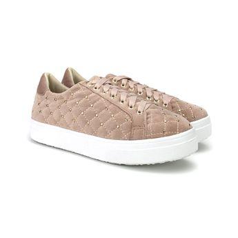 tenis-sneaker-feminino-dipollini-donna-em-veludo-az-7643-16420-pele-01