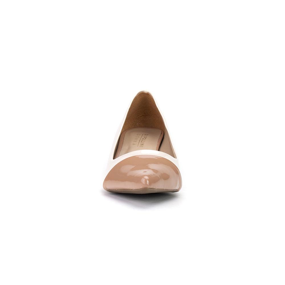 scarpin-feminino-dipollini-donna-em-verniz-ds-36022-antique-01