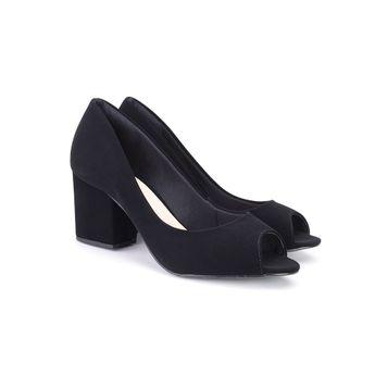 peep-toe-feminino-dipollini-donna-em-nobuck-ic-315-3580-01