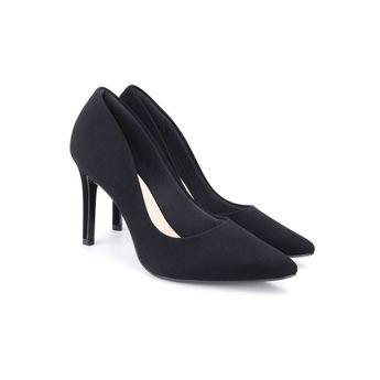 scarpin-feminino-dipollini-donna-em-nobuck-ic-503-5300e-preto-01
