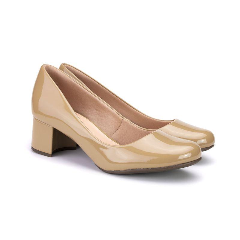 sapato-feminino-dipollini-donna-em-verniz-ic-607-6706-ligth-tan-01