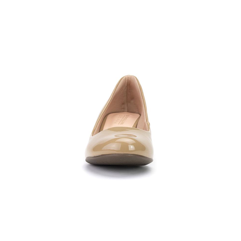 sapato-feminino-dipollini-donna-em-verniz-ic-607-6706-ligth-tan-02