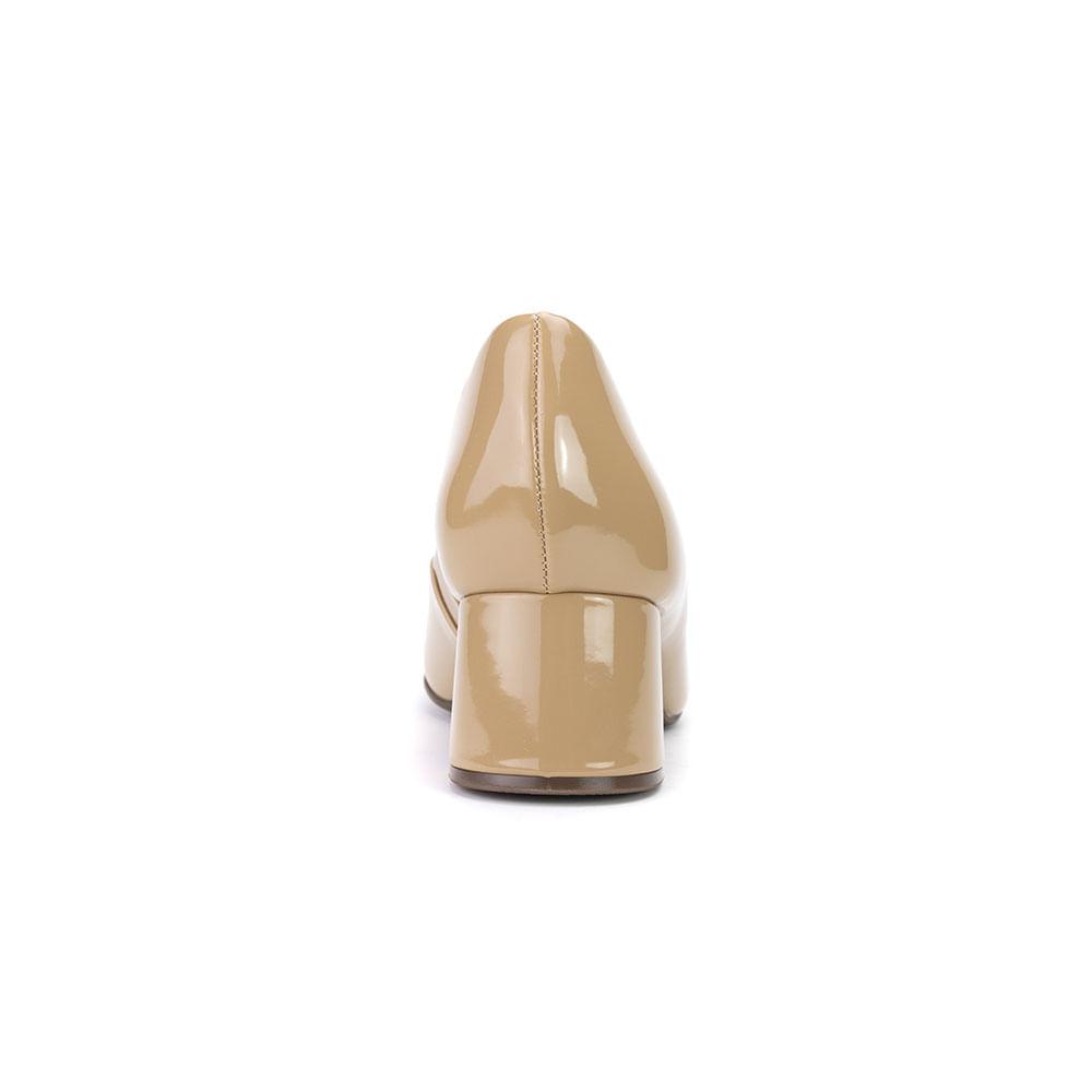 sapato-feminino-dipollini-donna-em-verniz-ic-607-6706-ligth-tan-03