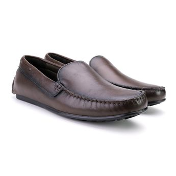 mocassim-masculino-dipollini-floater-car-551-cafe-01