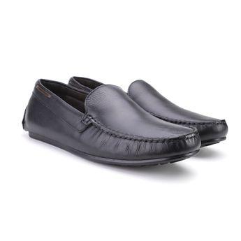 mocassim-masculino-dipollini-floater-car-551-preto-01