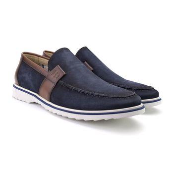 sapato-loafer-masculino-dipollini-nobuck-lnc-650-marinho-01