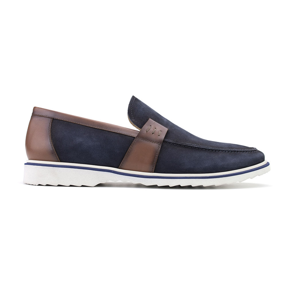 sapato-loafer-masculino-dipollini-nobuck-lnc-650-marinho-02