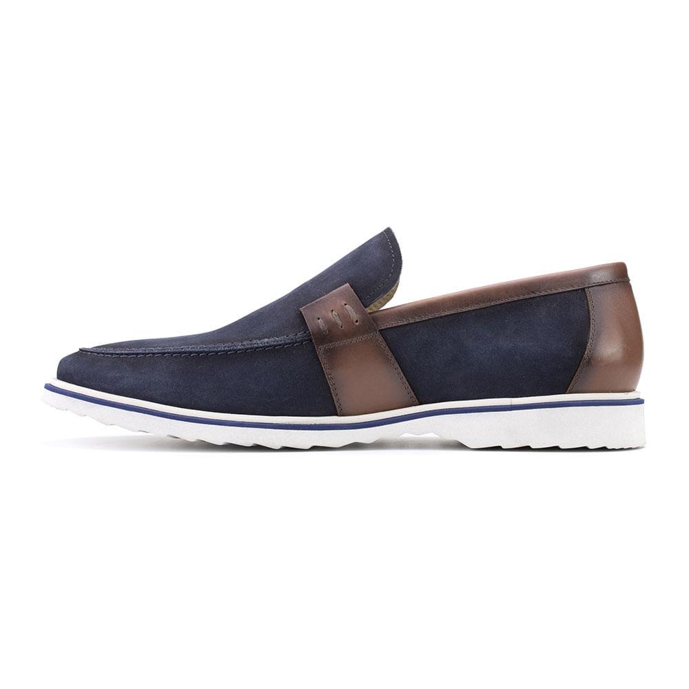 sapato-loafer-masculino-dipollini-nobuck-lnc-650-marinho-03