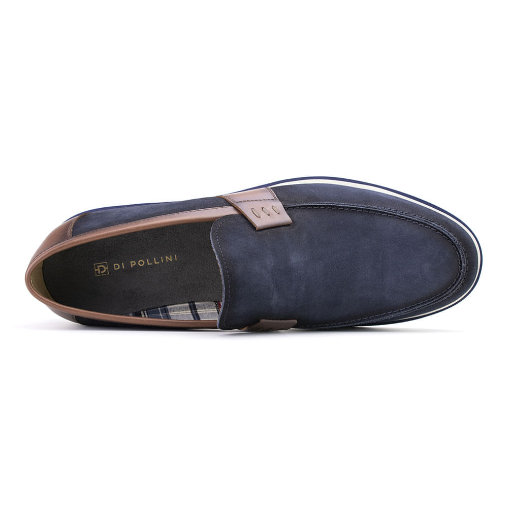 sapato-loafer-masculino-dipollini-nobuck-lnc-650-marinho-04