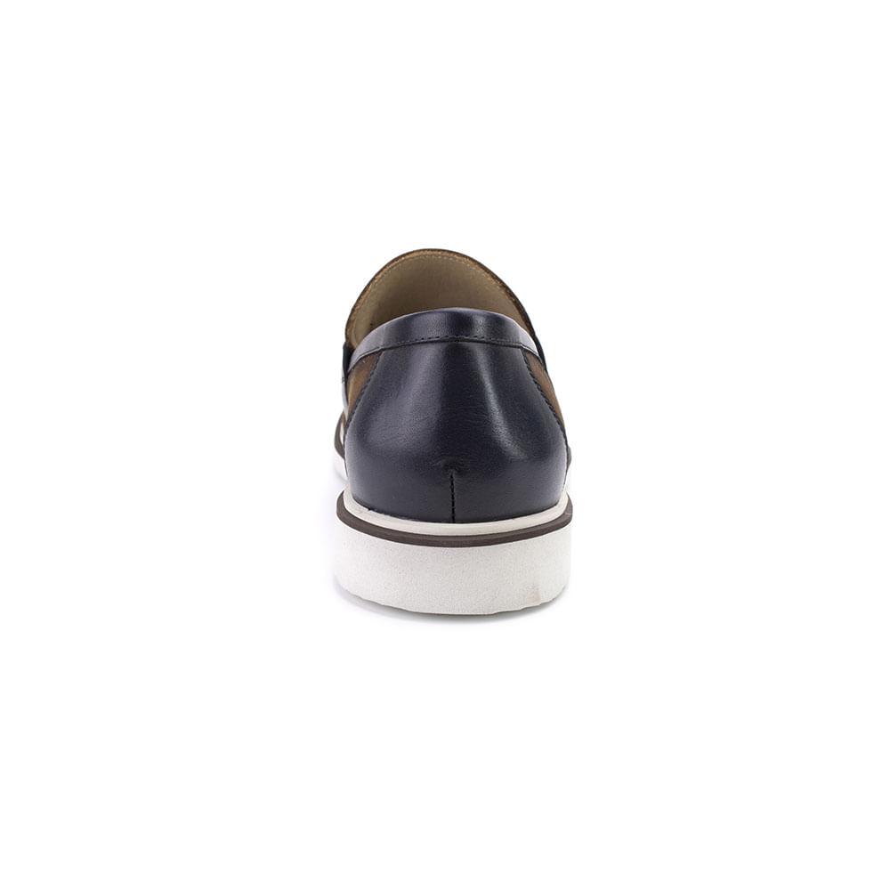 sapato-loafer-masculino-dipollini-nobuck-lnc-650-marinho-07