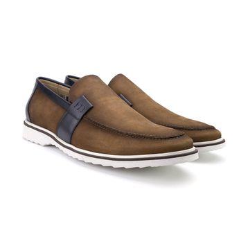 sapato-loafer-masculino-dipollini-nobuck-lnc-650-capuccino-01