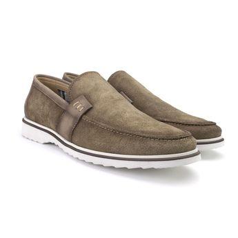 sapato-loafer-masculino-dipollini-camurca-lnc-650-cimento-01