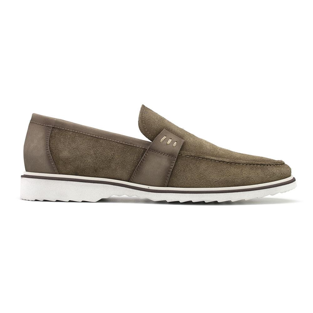sapato-loafer-masculino-dipollini-camurca-lnc-650-cimento-02