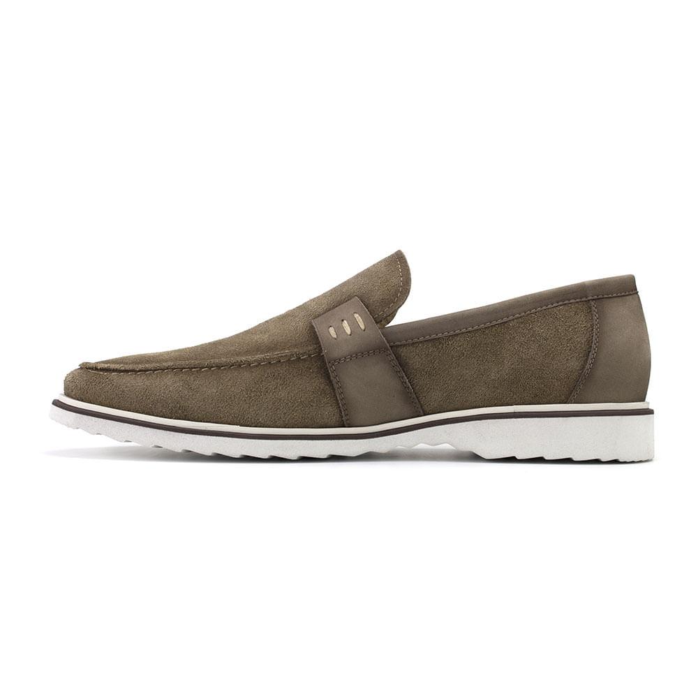 sapato-loafer-masculino-dipollini-camurca-lnc-650-cimento-03