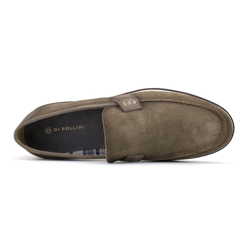 sapato-loafer-masculino-dipollini-camurca-lnc-650-cimento-04
