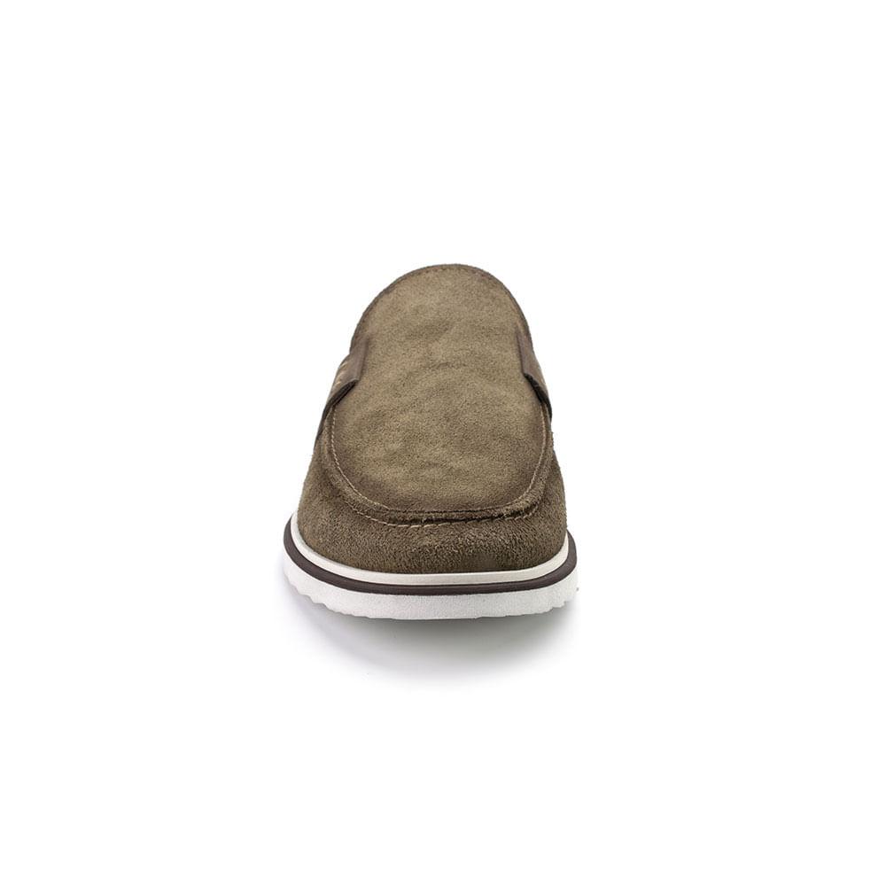 sapato-loafer-masculino-dipollini-camurca-lnc-650-cimento-06