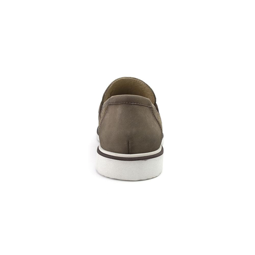 sapato-loafer-masculino-dipollini-camurca-lnc-650-cimento-07