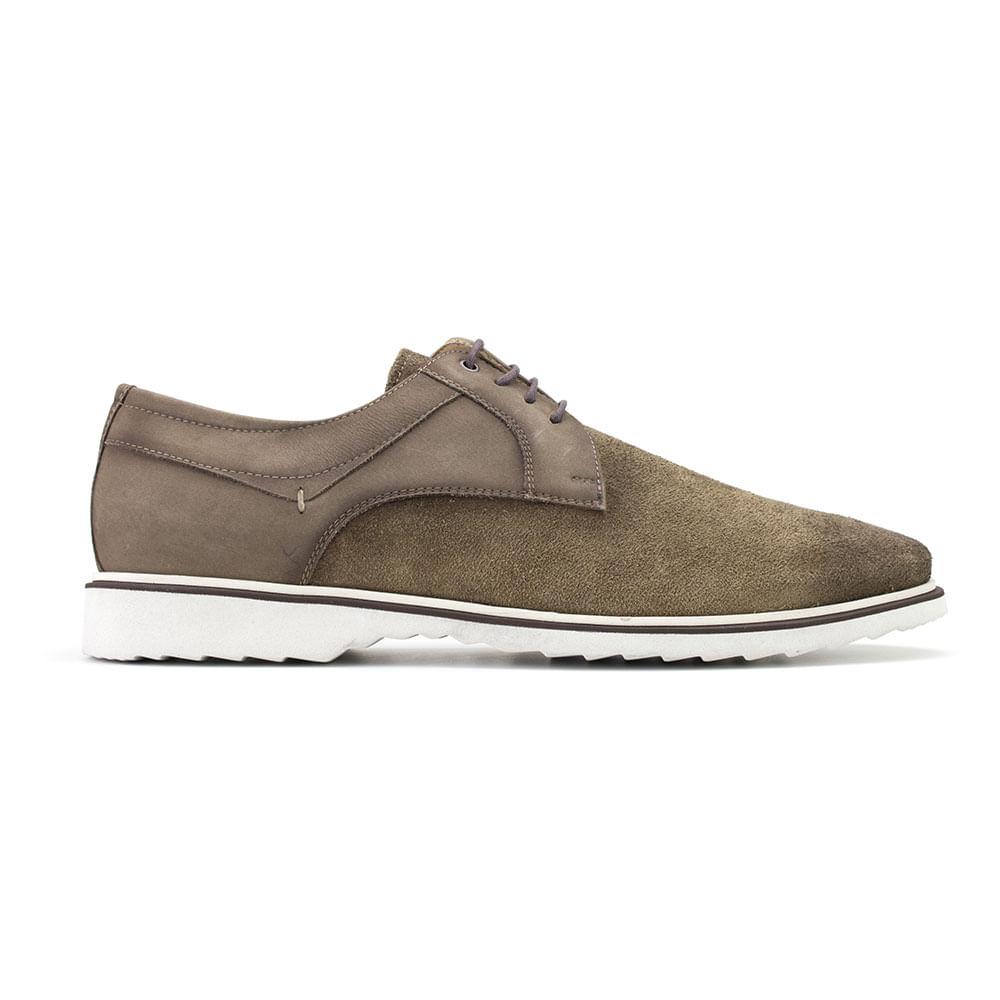 sapato-derby-masculino-dipollini-camurca-lnc-651-cimento-01