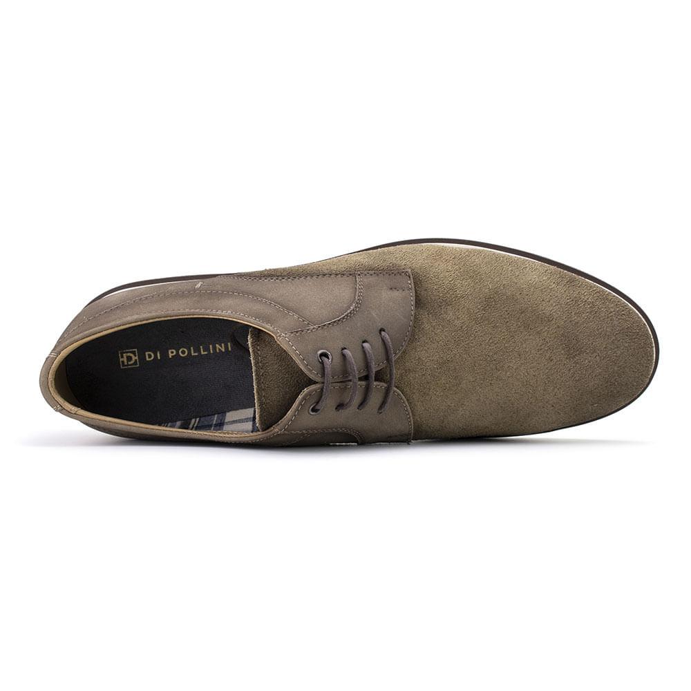 sapato-derby-masculino-dipollini-camurca-lnc-651-cimento-04