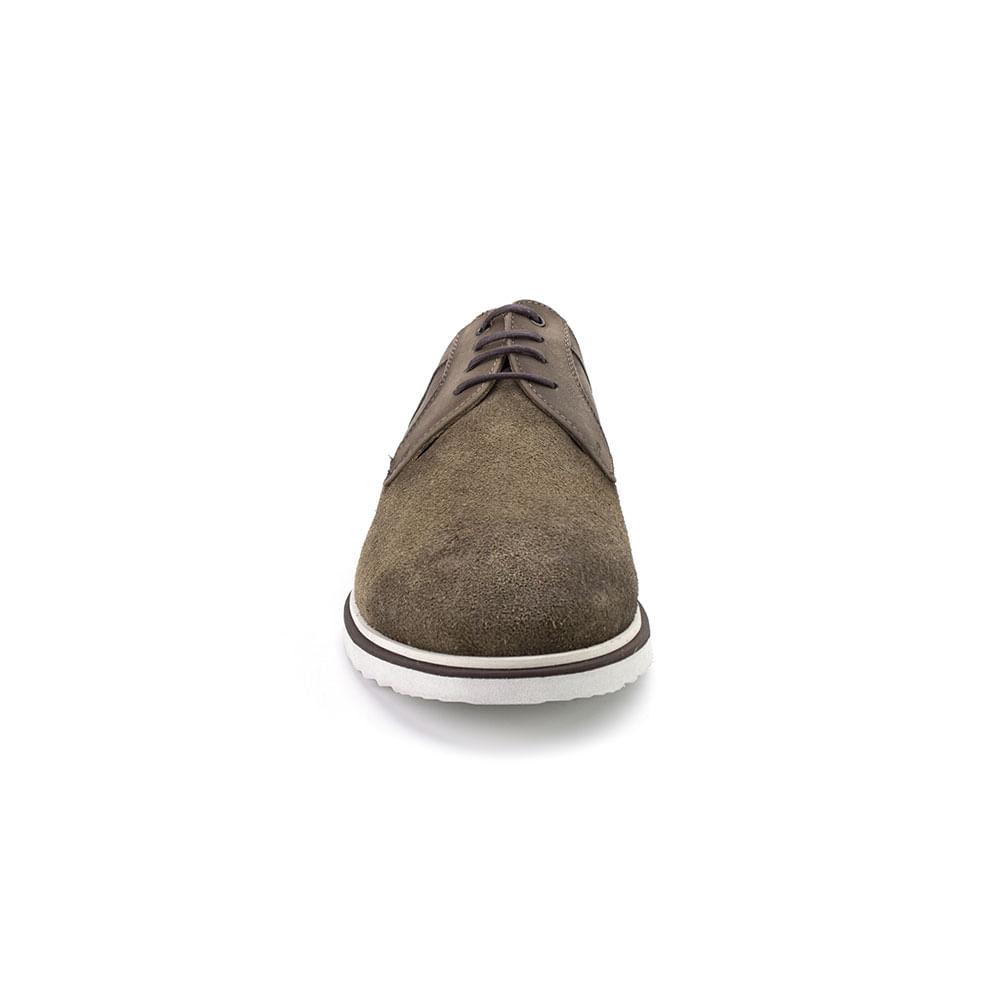 sapato-derby-masculino-dipollini-camurca-lnc-651-cimento-06