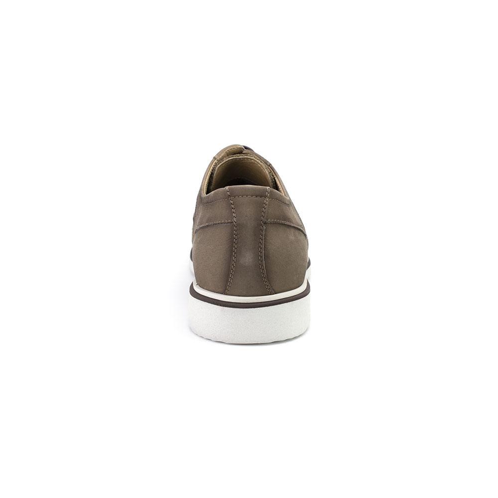 sapato-derby-masculino-dipollini-camurca-lnc-651-cimento-07