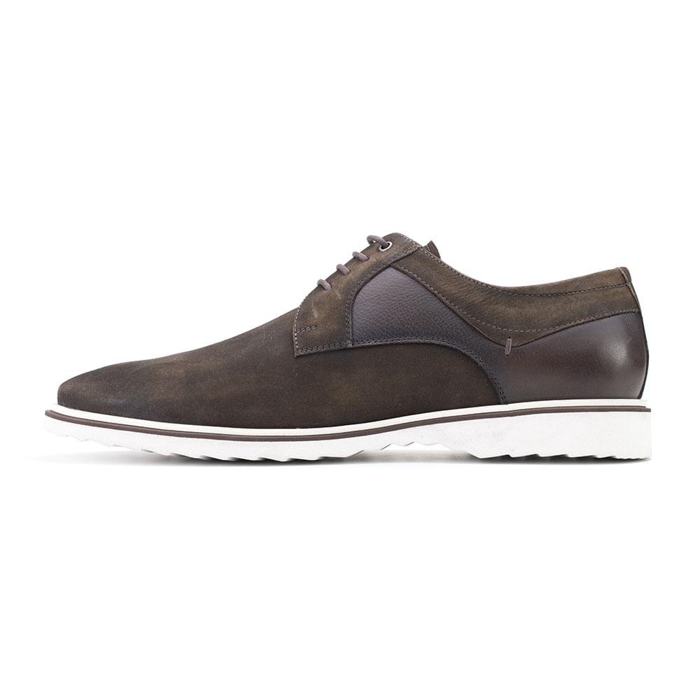 sapato-derby-masculino-dipollini-nobuck-lnc-651-chocolate-01