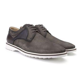 sapato-derby-masculino-dipollini-nobuck-lnc-651-cimento-01