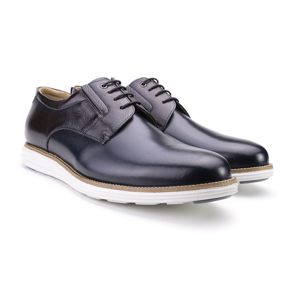 sapato-derby-masculino-dipollini-calfanil-scb-750-marinho-01