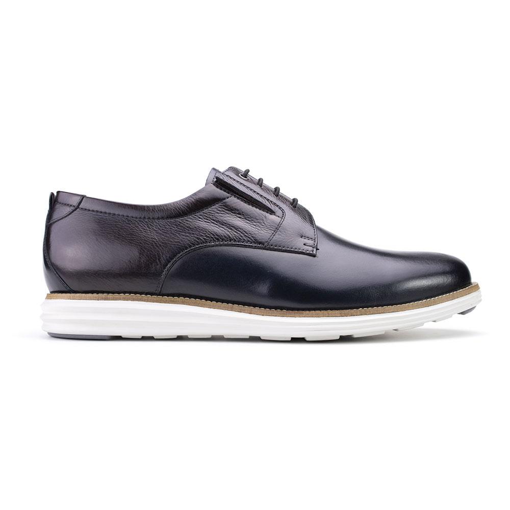sapato-derby-masculino-dipollini-calfanil-scb-750-marinho-02