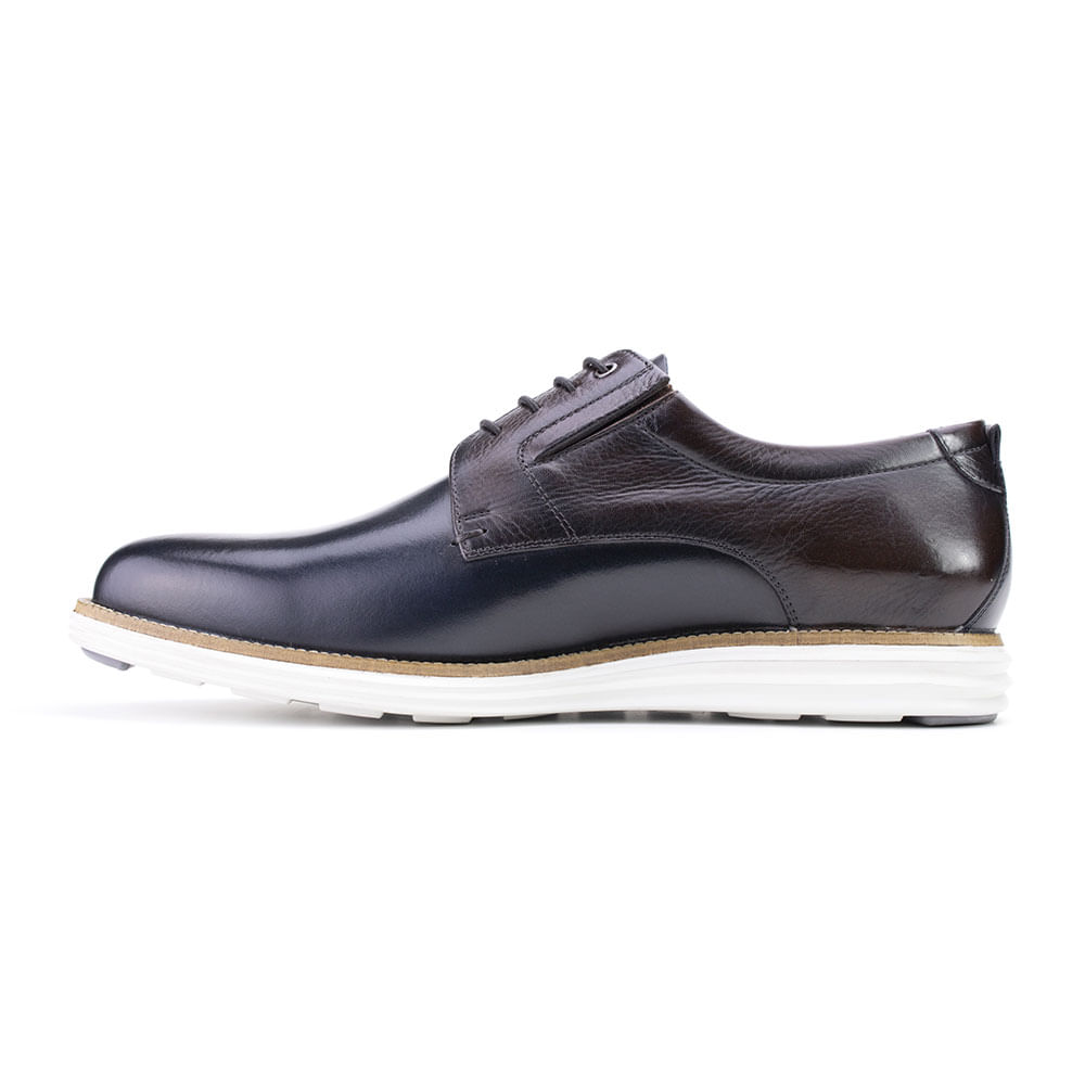 sapato-derby-masculino-dipollini-calfanil-scb-750-marinho-03