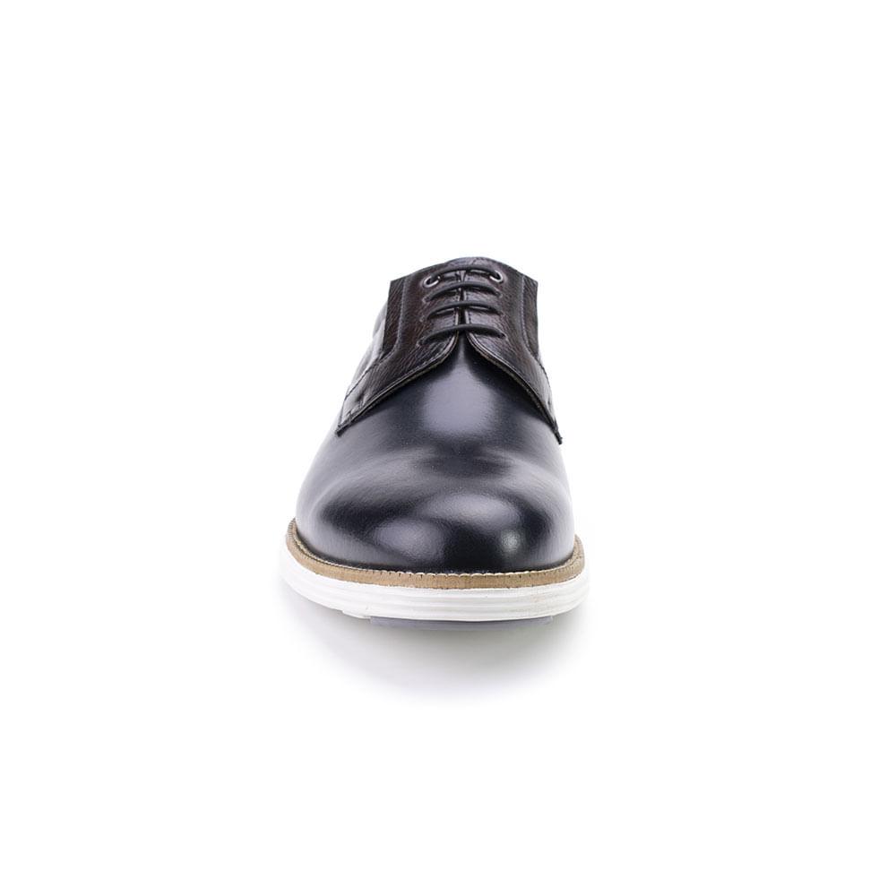 sapato-derby-masculino-dipollini-calfanil-scb-750-marinho-06