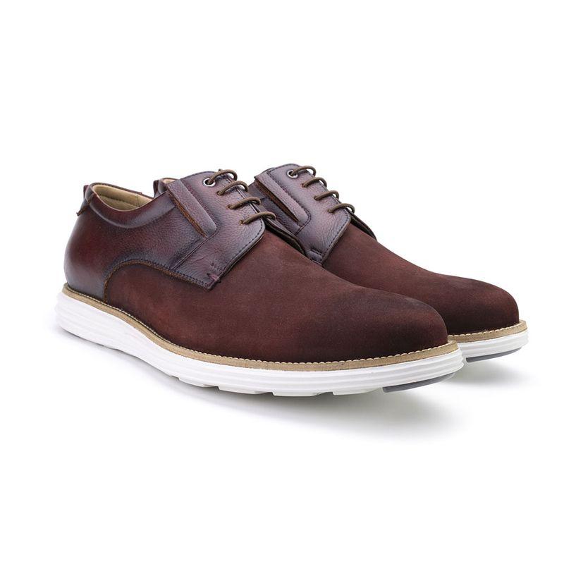 sapato-derby-masculino-dipollini-nobuck-scb-750-bordo-01