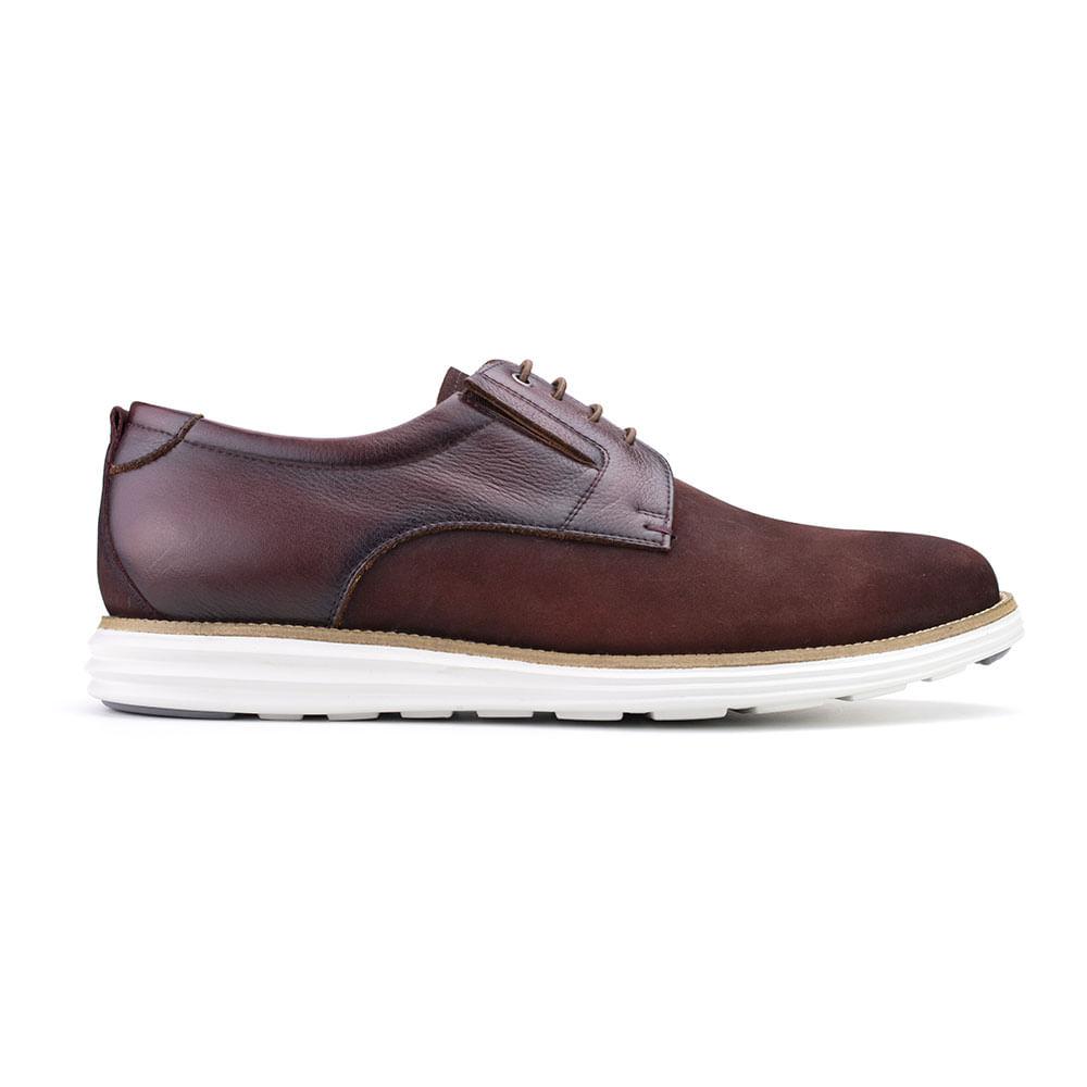 sapato-derby-masculino-dipollini-nobuck-scb-750-bordo-02