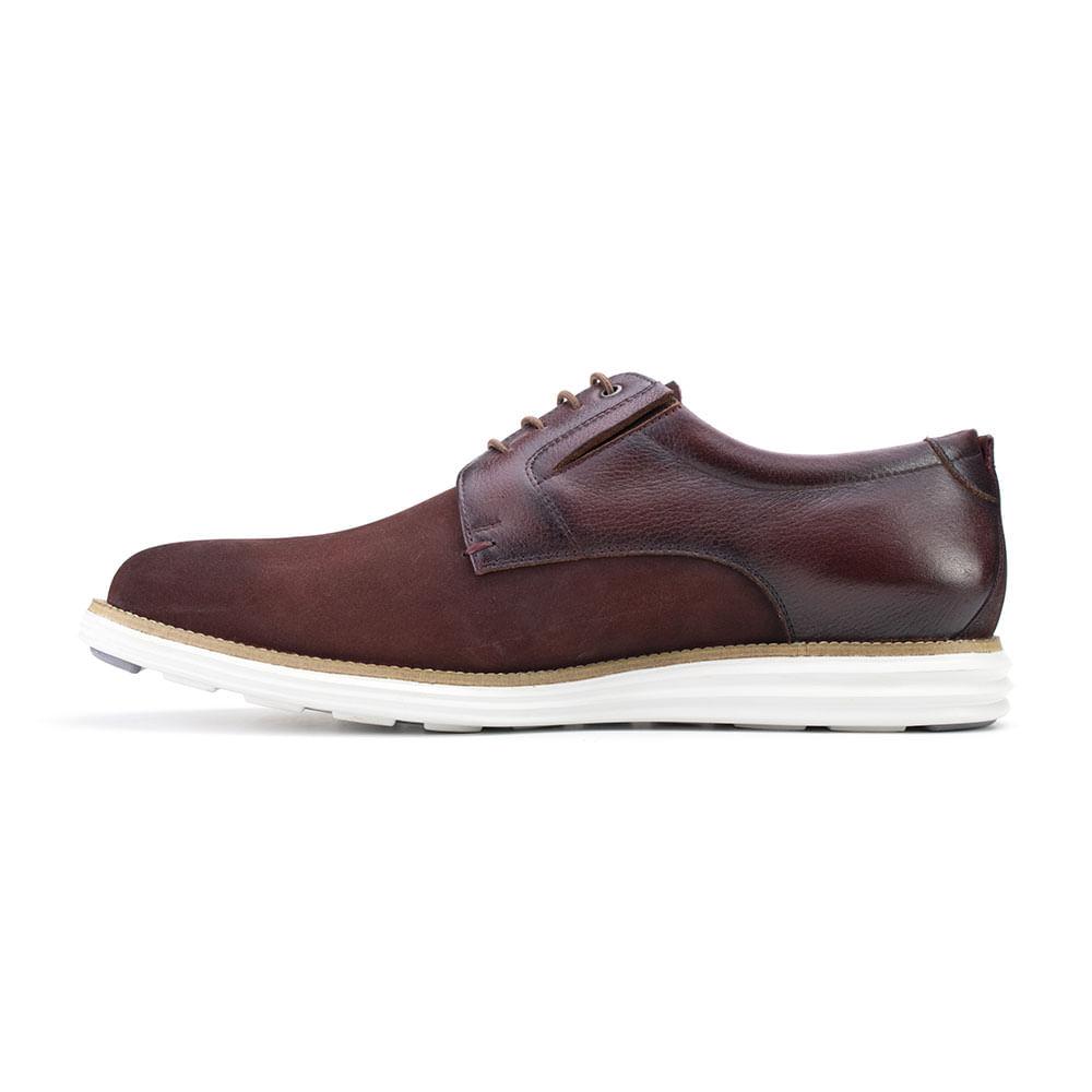 sapato-derby-masculino-dipollini-nobuck-scb-750-bordo-03