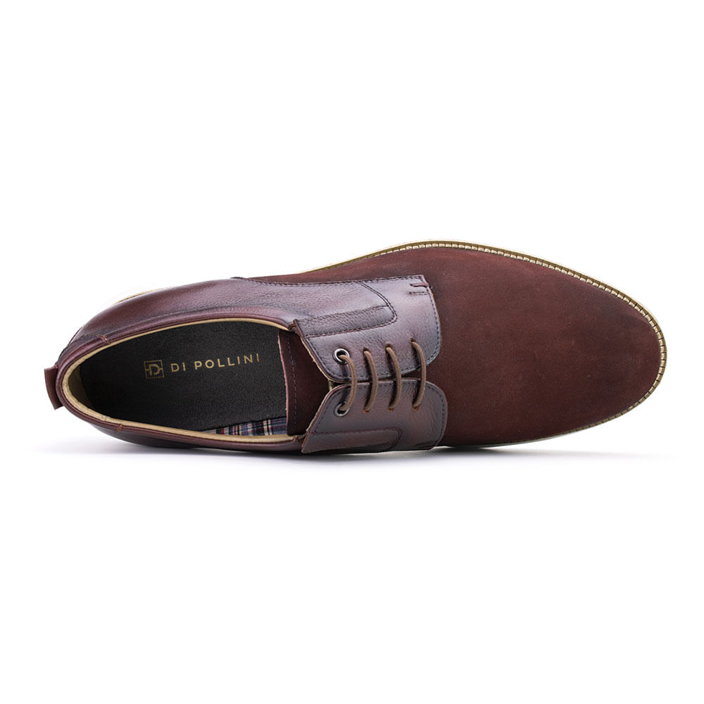 sapato-derby-masculino-dipollini-nobuck-scb-750-bordo-04