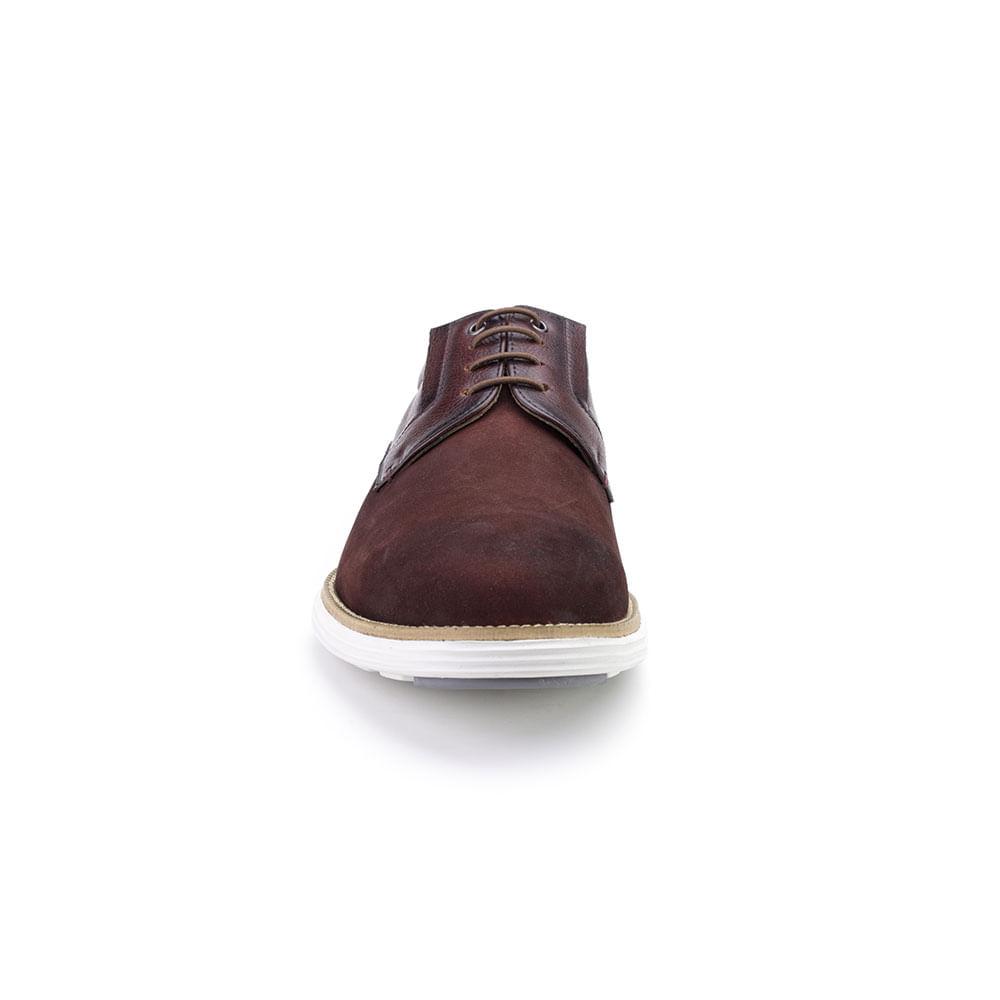 sapato-derby-masculino-dipollini-nobuck-scb-750-bordo-06
