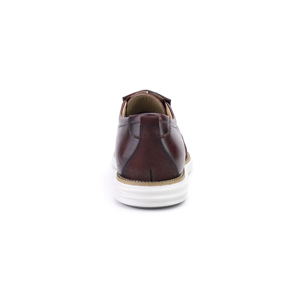 sapato-derby-masculino-dipollini-nobuck-scb-750-bordo-07