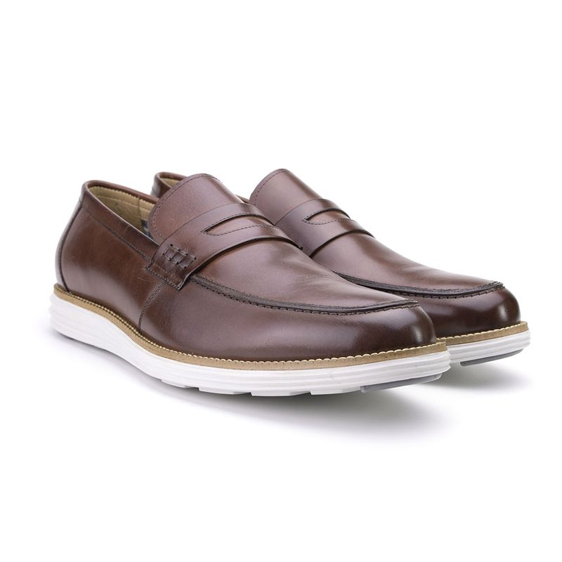sapato-loafer-masculino-dipollini-em-couro-napa-scb-751-mouro-01