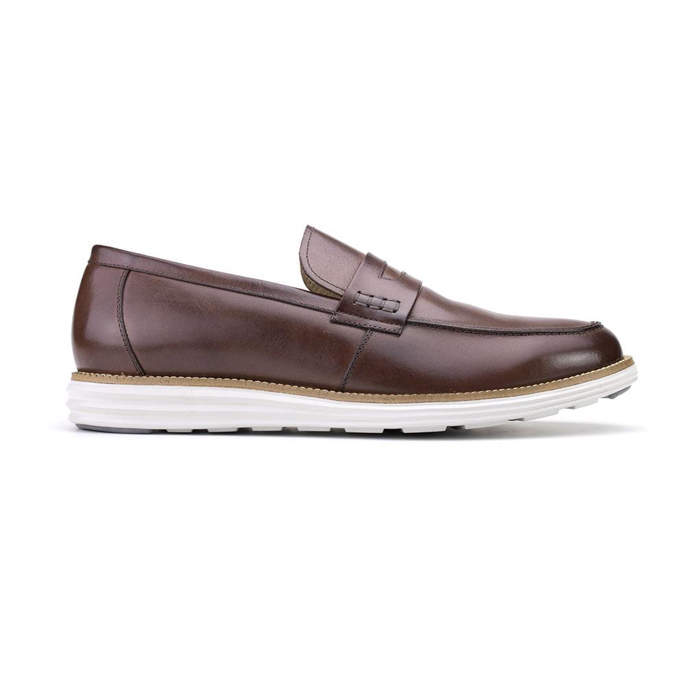 sapato-loafer-masculino-dipollini-em-couro-napa-scb-751-mouro-02