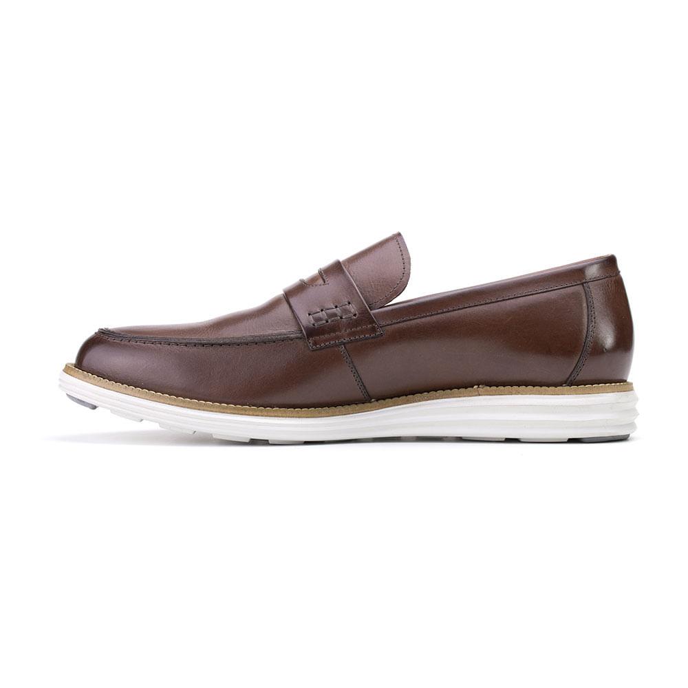 sapato-loafer-masculino-dipollini-em-couro-napa-scb-751-mouro-03