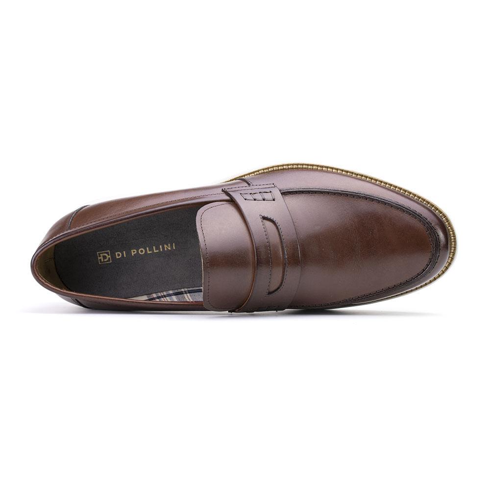sapato-loafer-masculino-dipollini-em-couro-napa-scb-751-mouro-04
