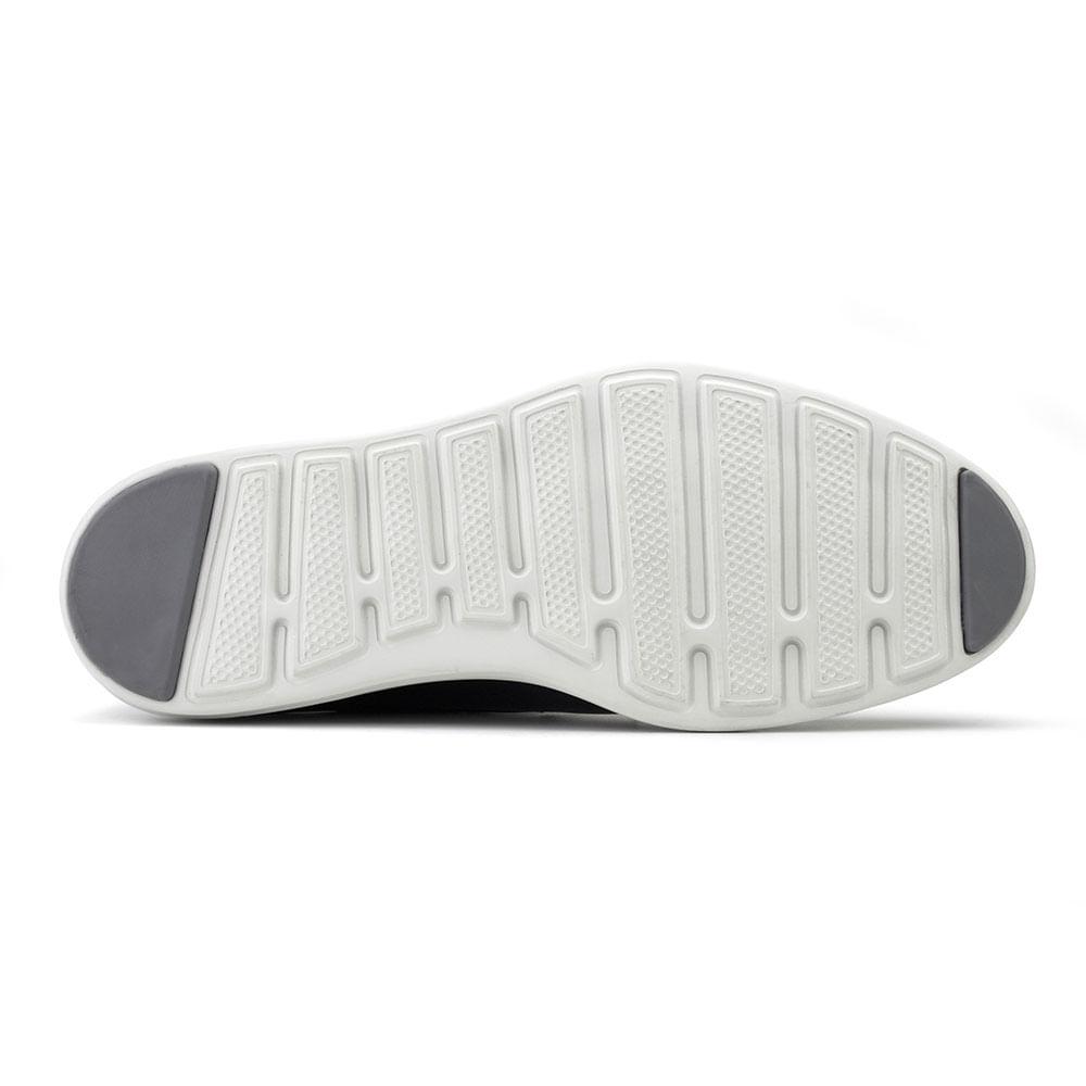 sapato-loafer-masculino-dipollini-em-couro-napa-scb-751-mouro-05