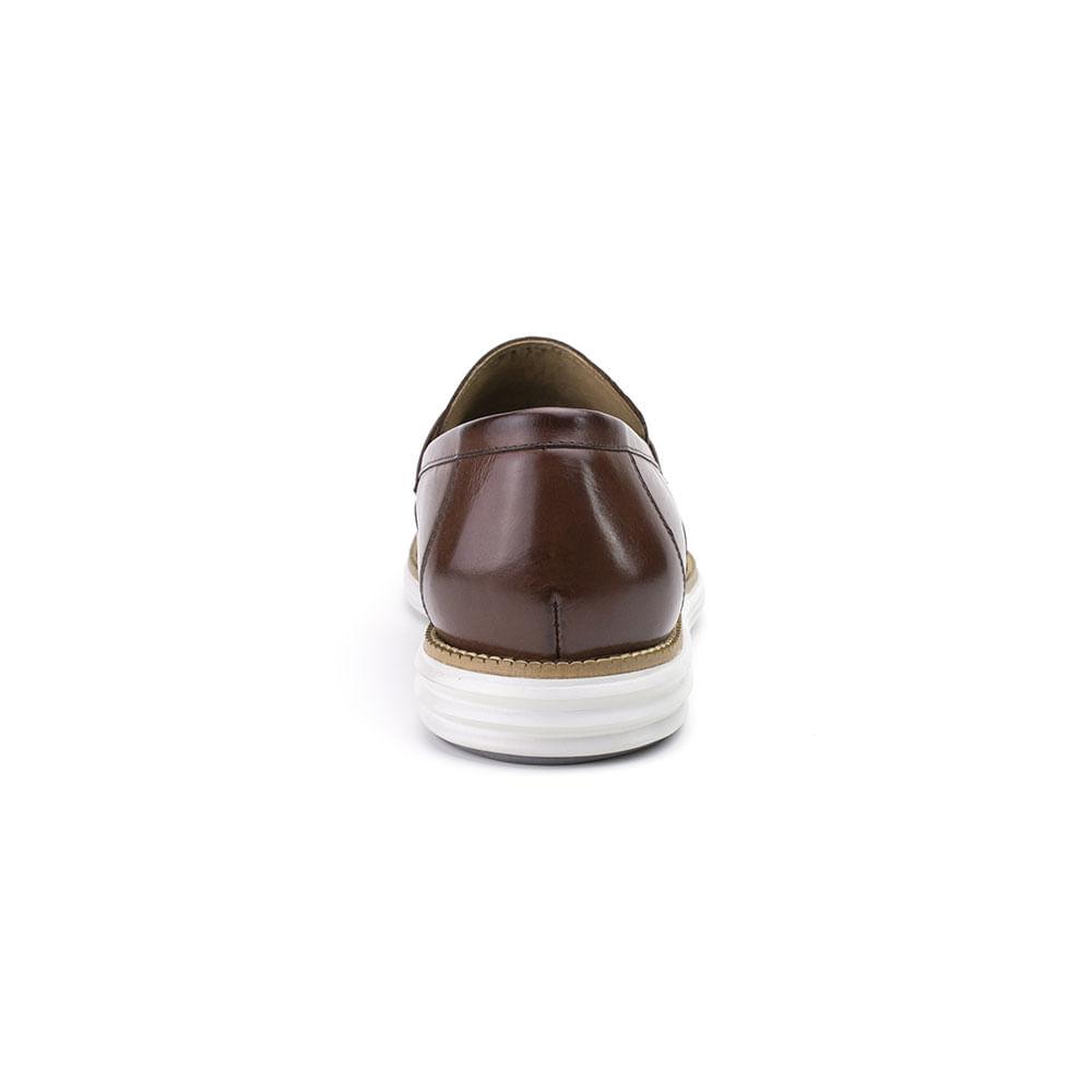 sapato-loafer-masculino-dipollini-em-couro-napa-scb-751-mouro-07