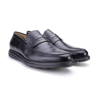 sapato-loafer-masculino-dipollini-em-couro-napa-scb-751-preto-01