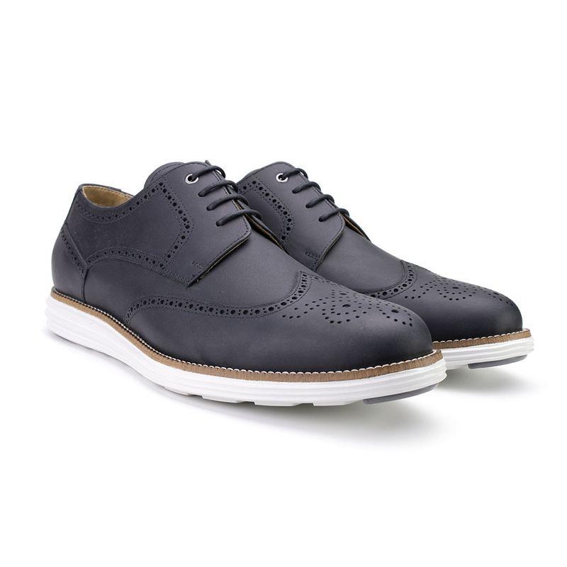sapato-derby-masculino-dipollini-ceroso-scb-752-preto-01
