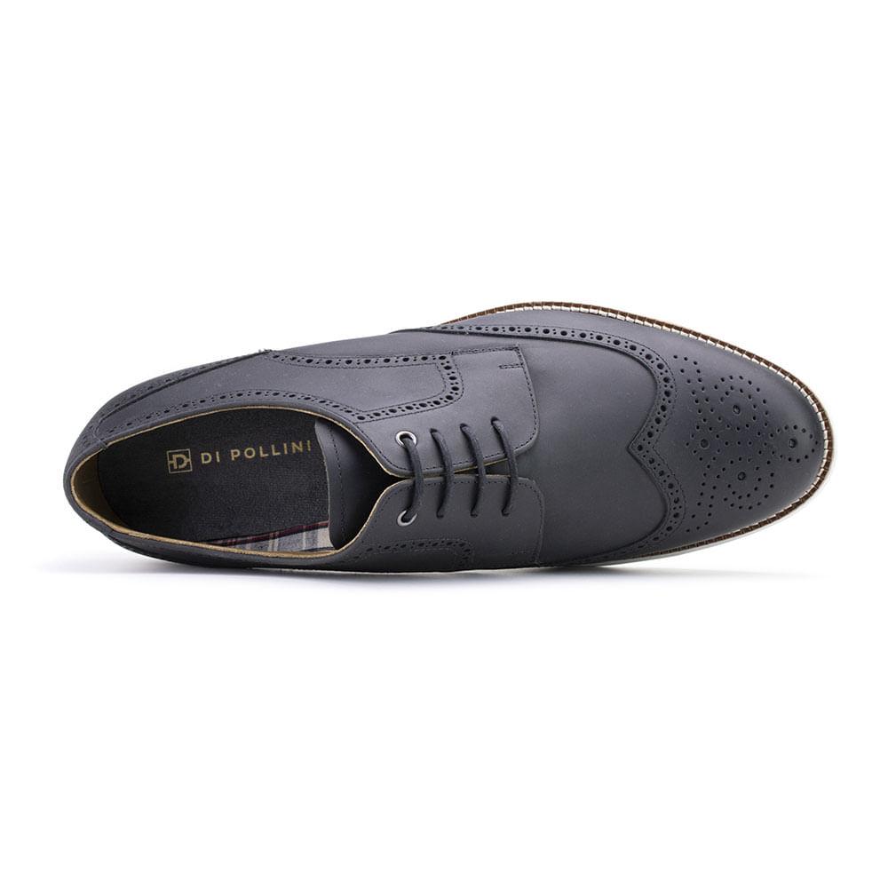 sapato-derby-masculino-dipollini-ceroso-scb-752-preto-04