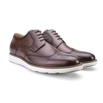 sapato-derby-masculino-dipollini-napa-confort-scb-752-mouro-01
