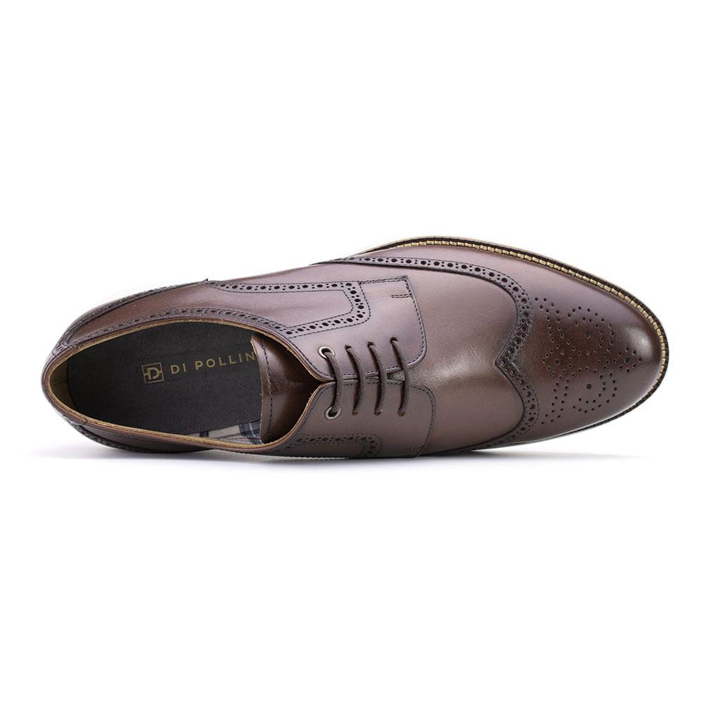 sapato-derby-masculino-dipollini-napa-confort-scb-752-mouro-04